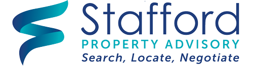 Stafford Property Advisory